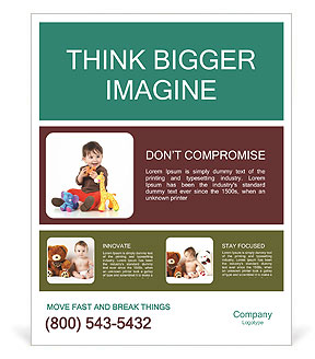 0000075474 Poster Template