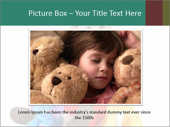 0000075474 PowerPoint Template - Slide 15