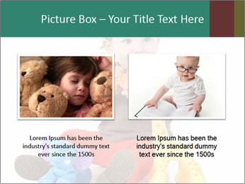 0000075474 PowerPoint Template - Slide 18