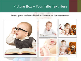 0000075474 PowerPoint Template - Slide 19