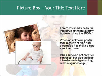 0000075474 PowerPoint Template - Slide 20