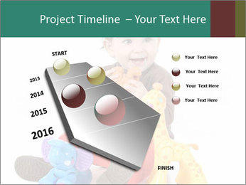 0000075474 PowerPoint Template - Slide 26