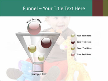 0000075474 PowerPoint Template - Slide 63