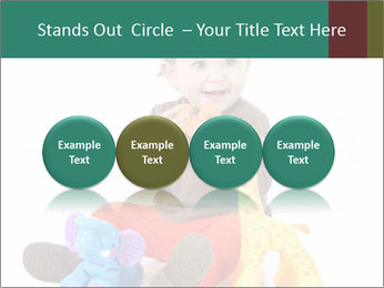 0000075474 PowerPoint Template - Slide 76
