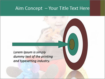 0000075474 PowerPoint Template - Slide 83