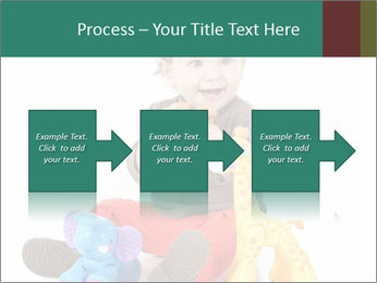 0000075474 PowerPoint Templates - Slide 88