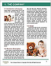 0000075474 Word Template - Page 3