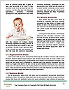 0000075474 Word Template - Page 4
