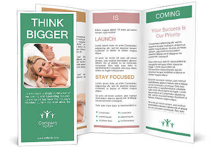 0000075475 Brochure Template
