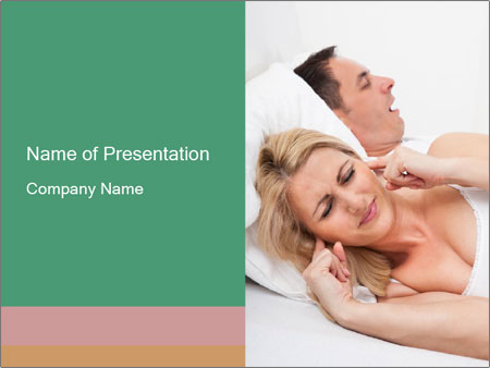 0000075475 PowerPoint Templates