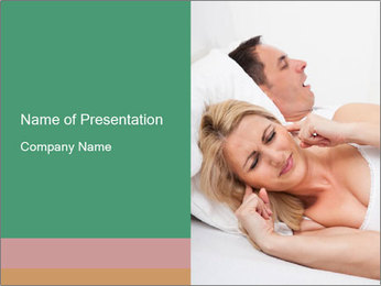 0000075475 PowerPoint Template