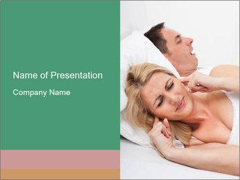 0000075475 PowerPoint Template - Slide 1