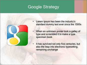 0000075475 PowerPoint Template - Slide 10