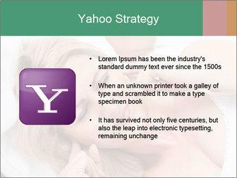 0000075475 PowerPoint Template - Slide 11