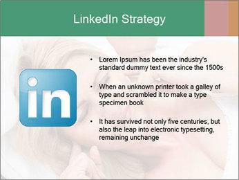 0000075475 PowerPoint Template - Slide 12