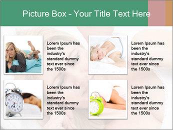 0000075475 PowerPoint Template - Slide 14