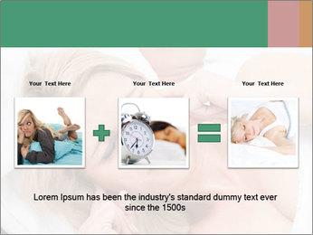 0000075475 PowerPoint Template - Slide 22