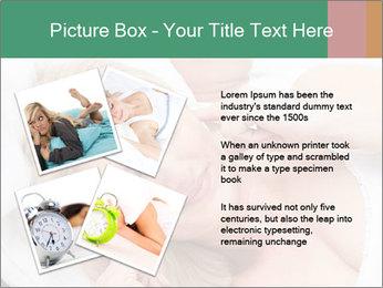 0000075475 PowerPoint Template - Slide 23