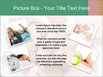 0000075475 PowerPoint Template - Slide 24