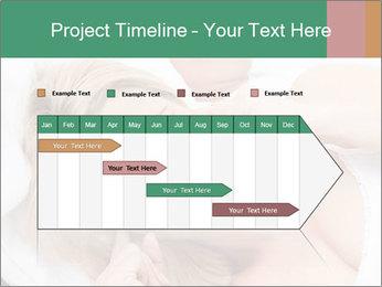 0000075475 PowerPoint Template - Slide 25