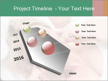 0000075475 PowerPoint Template - Slide 26