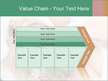 0000075475 PowerPoint Template - Slide 27