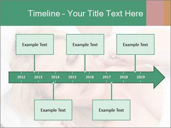 0000075475 PowerPoint Template - Slide 28