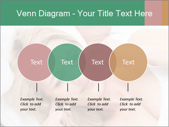 0000075475 PowerPoint Template - Slide 32