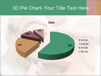 0000075475 PowerPoint Template - Slide 35