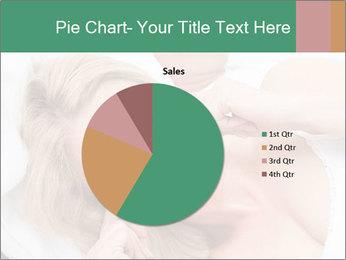 0000075475 PowerPoint Template - Slide 36