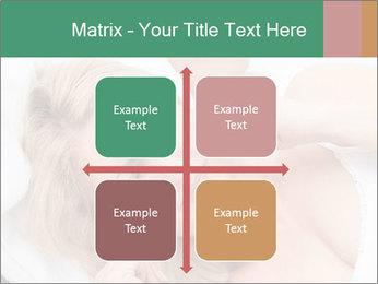0000075475 PowerPoint Template - Slide 37