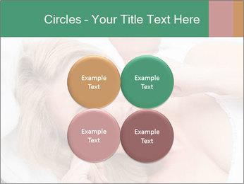 0000075475 PowerPoint Template - Slide 38