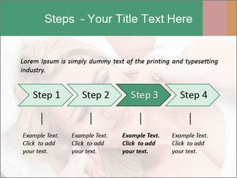 0000075475 PowerPoint Template - Slide 4