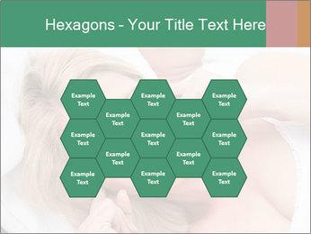 0000075475 PowerPoint Template - Slide 44