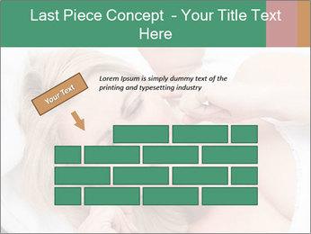 0000075475 PowerPoint Template - Slide 46