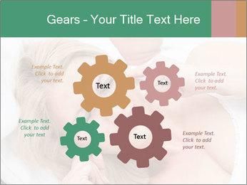 0000075475 PowerPoint Template - Slide 47