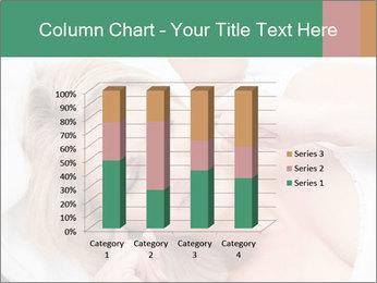 0000075475 PowerPoint Template - Slide 50