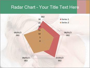 0000075475 PowerPoint Template - Slide 51