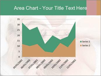 0000075475 PowerPoint Template - Slide 53