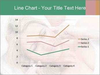 0000075475 PowerPoint Template - Slide 54