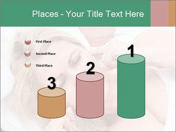 0000075475 PowerPoint Template - Slide 65