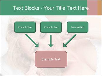 0000075475 PowerPoint Template - Slide 70