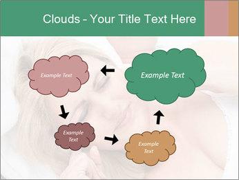0000075475 PowerPoint Template - Slide 72