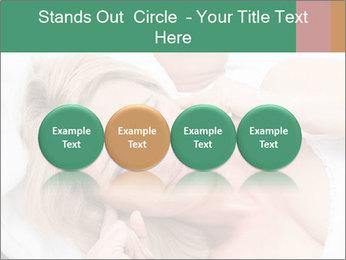 0000075475 PowerPoint Template - Slide 76