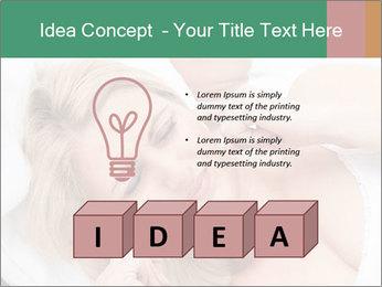 0000075475 PowerPoint Template - Slide 80