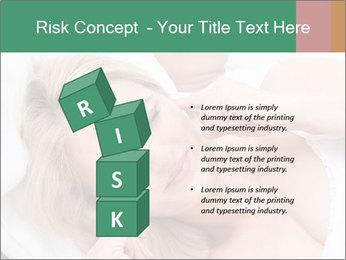 0000075475 PowerPoint Template - Slide 81
