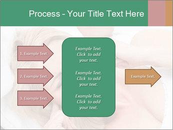0000075475 PowerPoint Template - Slide 85