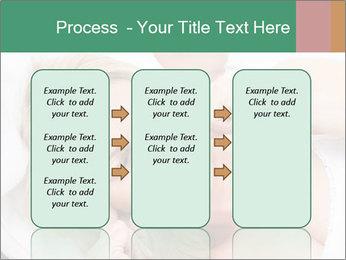 0000075475 PowerPoint Template - Slide 86