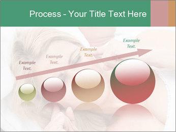0000075475 PowerPoint Template - Slide 87