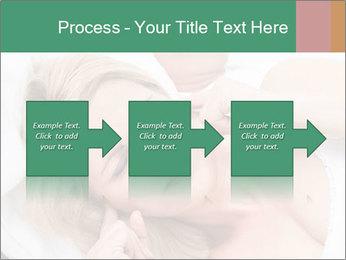 0000075475 PowerPoint Template - Slide 88